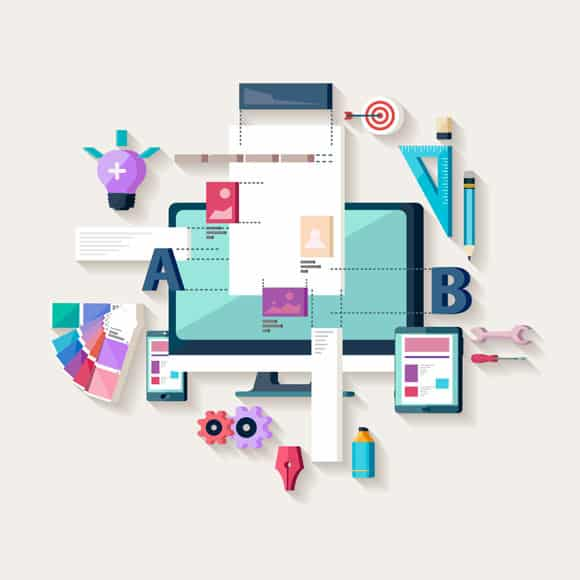 Vebtech Digital Services