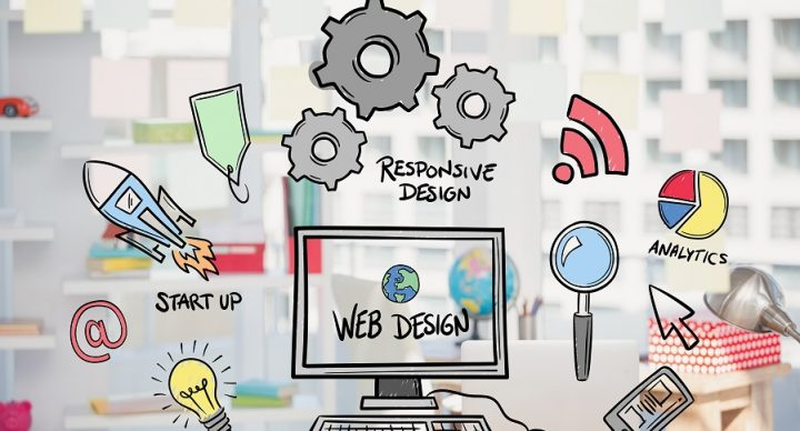How much money are you losing not having a responsive site?